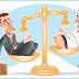 Médico ou advogado: o que é melhor?