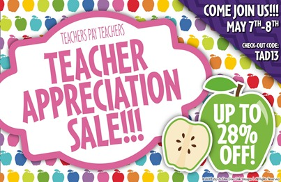 TpT_TeachersApSale_2013_Large