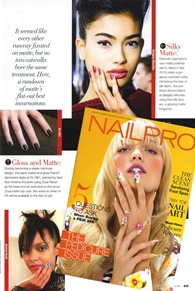Zoya_Nail_Polish_Nailpro_MAY_2013_RAVEN