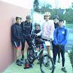 2010-11-21_Rando Bignan_3.JPG