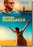 cartel-destino-marrakech-911