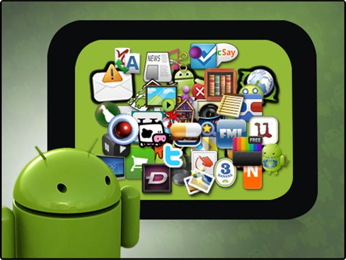 Best-Sites-To-Download-Android-Apps