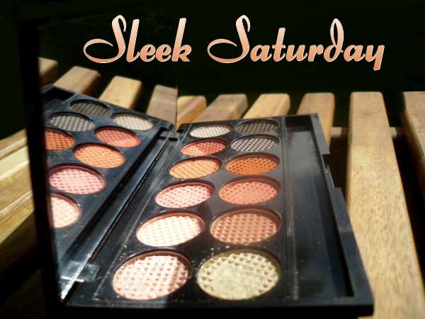 01-sleek-makeup-palette-avoir-la-peche-paraguaya