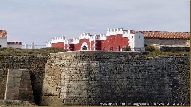 Menorca - 105