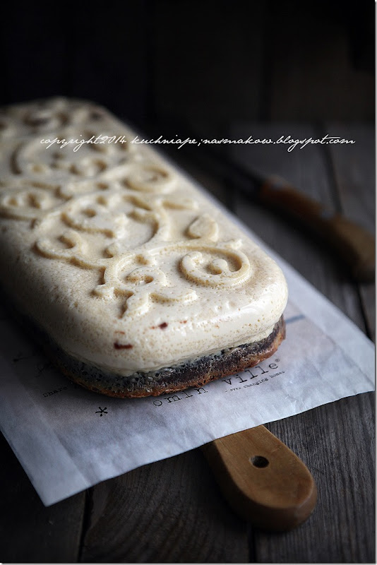 Magiczne ciasto (4)