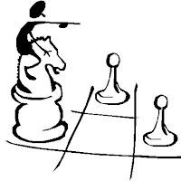 estrategia3.jpg
