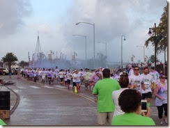 The Color Vibe 5K 3