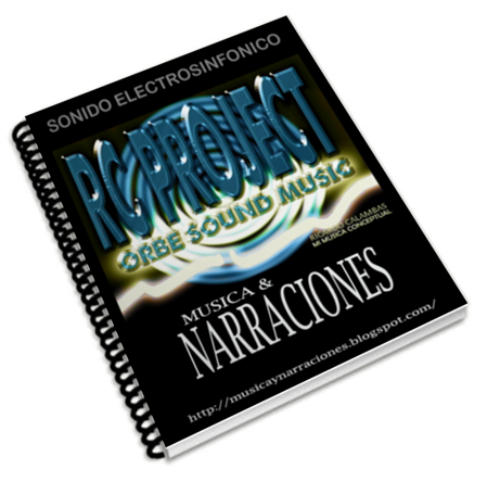 Cuaderno-2--musica-y-narraciones-RC-PROJECT-Contorno