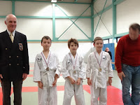 judo-adapte-coupe67-717.JPG