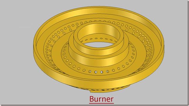 Burner_3
