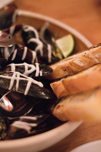 Favorite places to eat in utah Provisions Salt Lake City  (13)