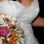 vestido-de-novia-mar-del-plata-buenos-aires-argentina__MG_6569.jpg