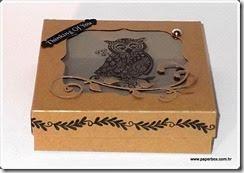 Kutija za razne namjene aaa (5)