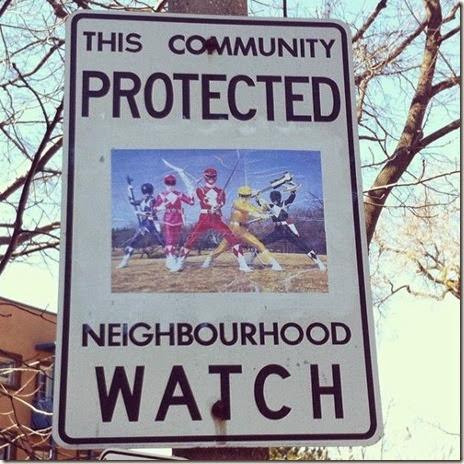 awesome-neighborhood-watch-006