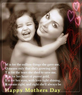 Happy-Mothers-Day-2018-Sayings-From-Son-And-Daughter-7