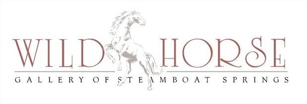iconos-caballo-7