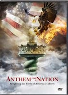 AnthemforaNation_zpsebfc2073