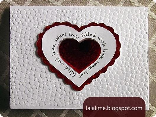Simon-Says-Love-Notes-5_Barb-Derksen