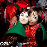 2015-02-14-carnaval-moscou-torello-82.jpg