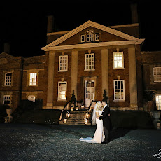 Warbrook House Wedding Photography DRE - (135).jpg