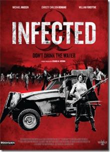 Infected Flyer - Web_{0e8f2099-e70f-4fd7-7e8c-bb01e9d6cd08}