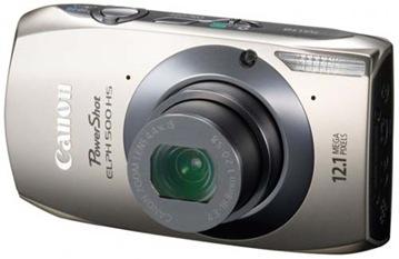 Canon-PowerShot-Elph-500-HS
