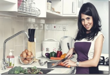 Chef-Anis-565x318