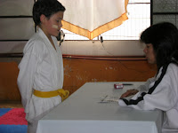 Examen Gups Dic 2009 - 015.jpg