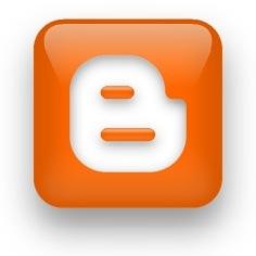 Blogger для блоггера