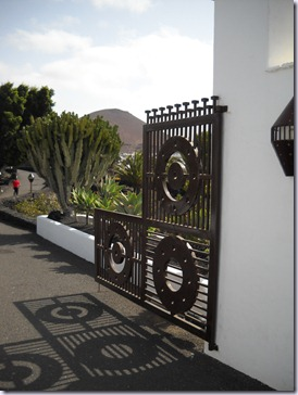 Lanzarote mare 455