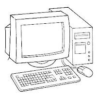 computador.JPG