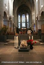 altarweihe-matthiasmemoria_kl.jpg