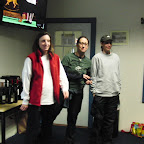 WOWBonspiel-March2011 027.jpg