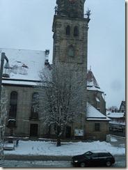 Altdorf verschneit 001