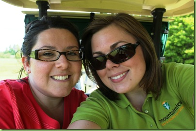 Canada Day Golf Tournament 2012 017