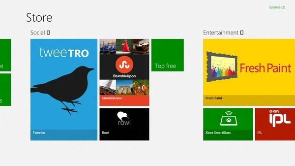 win8-rtm-preview-22