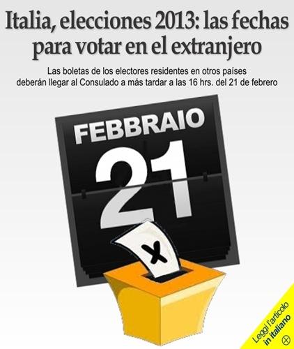 elezioni2013calendarioperlestero-sp