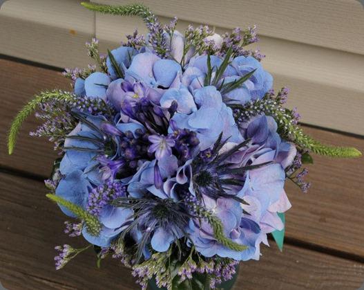 bouquet aj734864_586604674688074_1774290888_ne