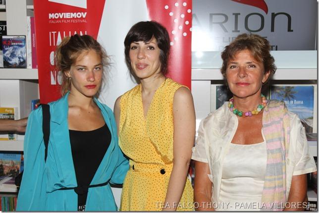 Moviemov-2013-madrina-Tea-Falco