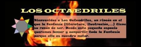 LosOctaedriles