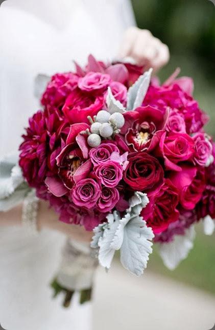 543105_520717277959651_1880442009_n pixies petals