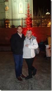 2012-12-21 2012-12-21 001 007