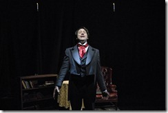 Colin Ryan as Dickens--Boyle Image