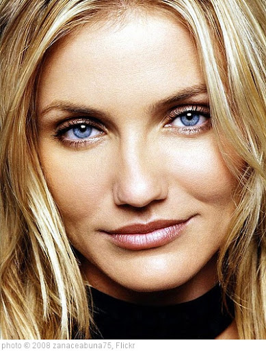 'cameron-diaz-before' photo (c) 2008, zanaceabuna75 - license: http://creativecommons.org/licenses/by/2.0/