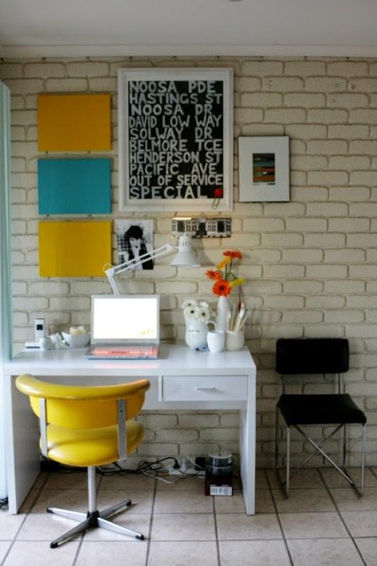workspace_02