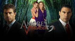 poster-amores-verdaderos-620x345
