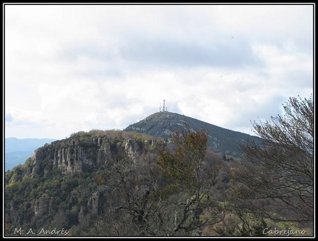 Arangoiti-Castellar 095