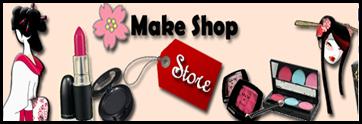 make shop