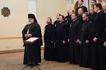 Владыка Назарий поведал Киевлянам что сам он родом с Украины.JPG