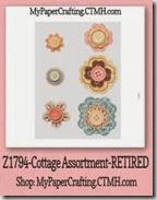 cottage assortment-z1794-200